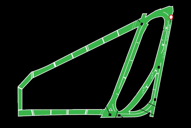 Aintree Racecourse Tips