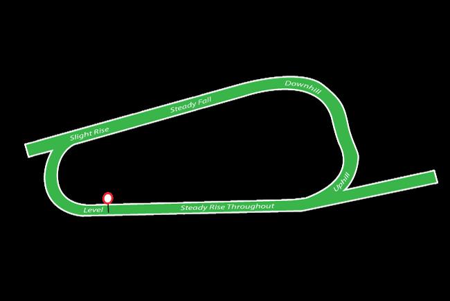 Beverley Racecourse Tips
