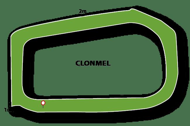 Clonmel Racecourse Tips