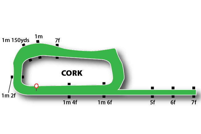 Cork Racecourse Tips