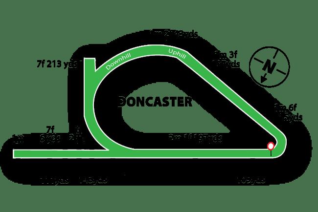 Doncaster Racecourse Tips