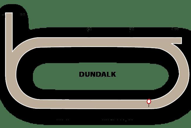 Dundalk Racecourse Tips