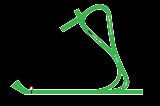 Goodwood Racecourse Tips