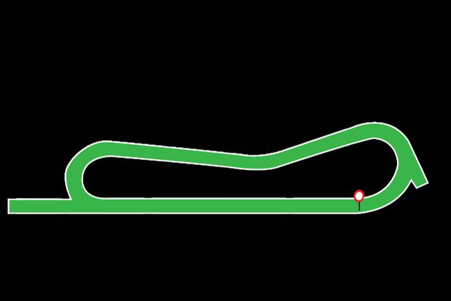 Haydock Racecourse Tips