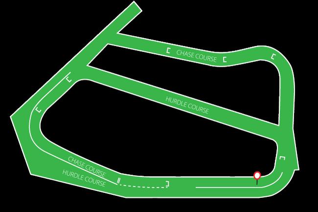 Kelso Racecourse Tips