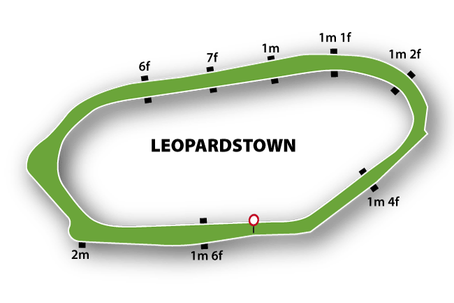 Leopardstown Racecourse Tips