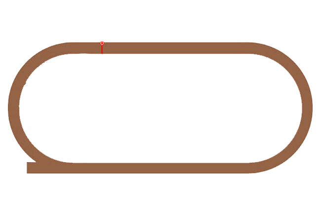 Oaklawn Racecourse Tips