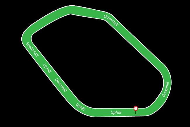 Pontefract Racecourse Tips
