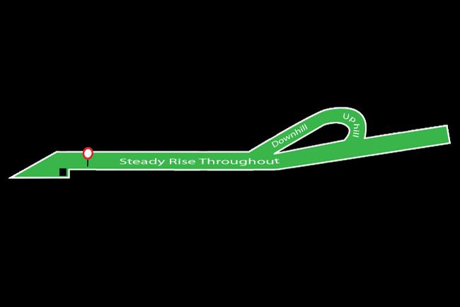 Salisbury Racecourse Tips