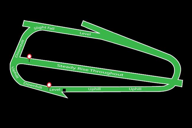 Sandown Racecourse Tips