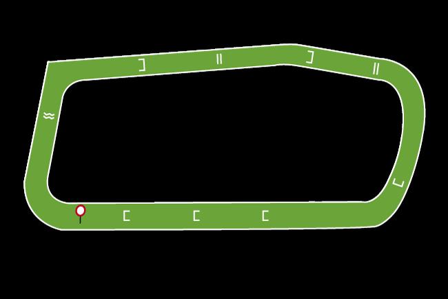 Wincanton Racecourse Tips