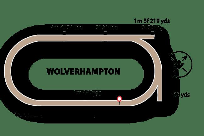 Wolverhampton Racecourse Tips